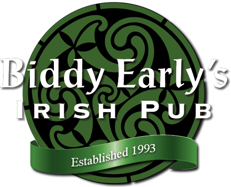Biddy Earlys Irish Pub Stuttgart
